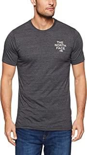 The North Face Men's Triblend Bear Tee