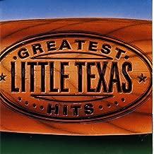little texas amy's back in austin