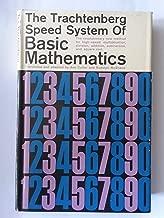 Trachtenberg Speed System of Basic Mathe