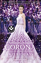 La corona (Selection Series) (Spanish Edition)