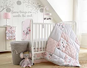 Best elise bedding collection Reviews