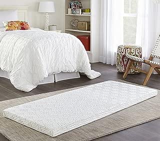 Best sleeping beauty mattress company Reviews