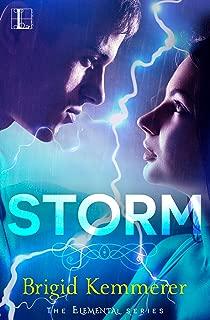 Best cool fire iv storm Reviews