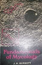 Fundamentals of mycology
