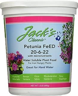 Best 20 5 20 fertilizer Reviews