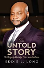 Best suddenly eddie long Reviews