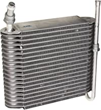 truck ac evaporator