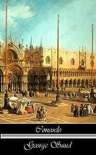 Consuelo: A Romance of Venice