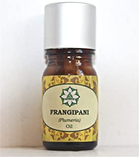 Best plumeria essential oil hawaii Reviews