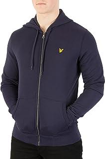 Lyle & Scott Men's Mid Layers Sweatshirt