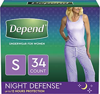 Best overnight diapers for adults with tabs Reviews