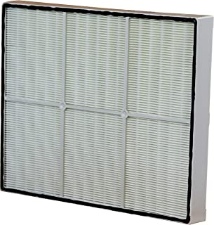 Best 04803 hepa filter Reviews