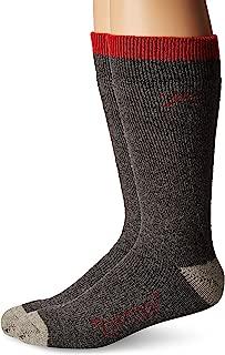 Terramar Thermawool Sub-Zero Mid-Calf Socks (Pack of 2)