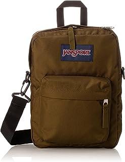 JANSPORT unisex-adult Colfax Shoulder Bag
