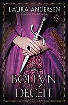 Best the boleyn deceit Reviews