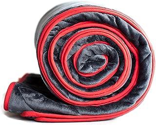 Best twilight thermal mattress topper Reviews