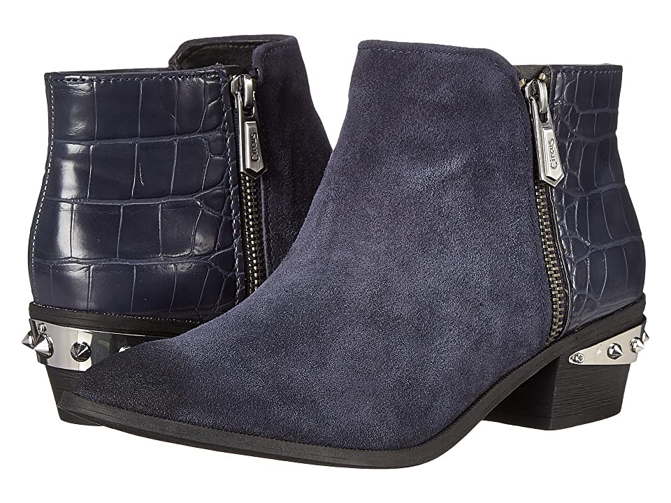 Circus by Sam Edelman Holt (Denim Blue) Women
