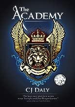 The Academy: