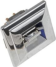 Dorman 901-016 Power Window Switch