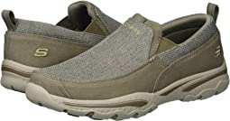 SKECHERS - Relaxed Fit Creston - Erie