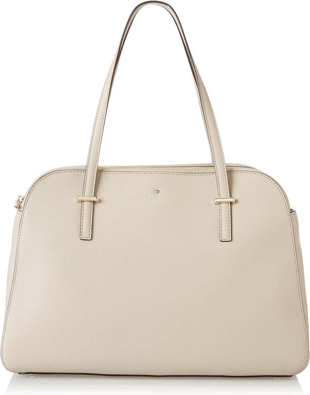 kate Bombing free shipping spade new york Cedar Street Elissa Shoulder Handbag Popular products