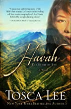 Havah: A Novel (English Edition)