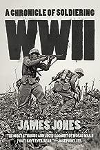 Best james jones author books Reviews