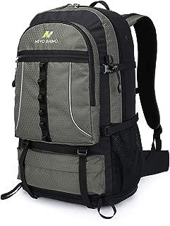 Best gregory 45l backpack Reviews