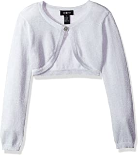 14b48b848 Amazon.com  Silvers - Sweaters   Clothing  Clothing