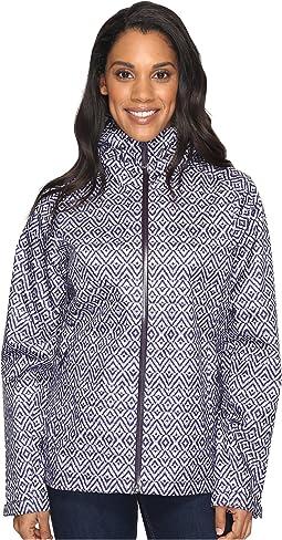 Finder™ Jacket