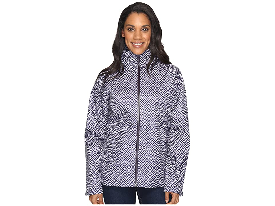 Mountain Hardwear Findertm Jacket (Minky) Women