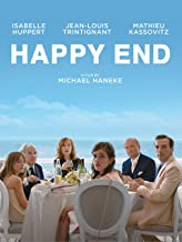 Best happy the end Reviews