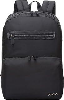 "Cocoon MCP3405BK Buena Vista 16"" Slim XS Backpack (Black)"