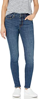 Goodthreads Mid-Rise Skinny Jeans Femme