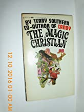 Best the magic christian Reviews