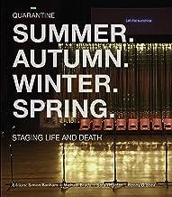 10 Mejor Summer Winter Autumn de 2020 – Mejor valorados y revisados
