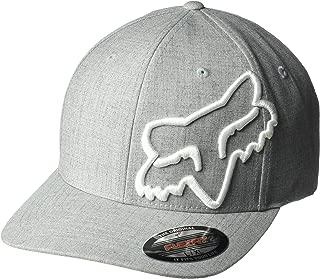 Best fox racing hats for men Reviews