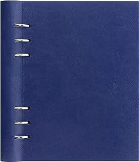 Best filofax original a5 navy Reviews