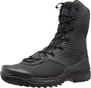 Under Armour Men's Infil Ops GORE-TEX