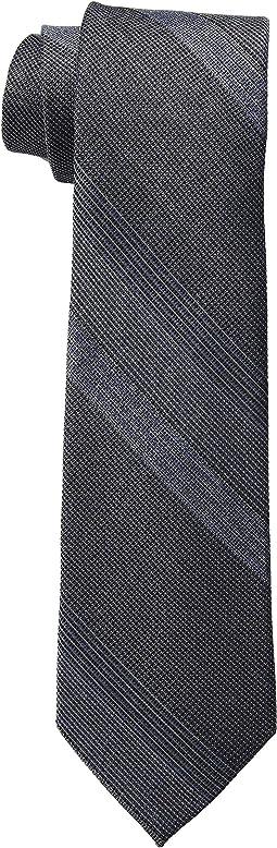 Color Block Stripe