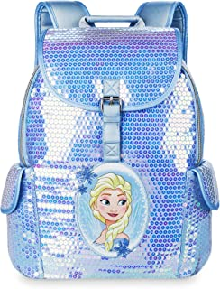 5cc5ac769bd Amazon.com  Disney - Kids  Backpacks   Backpacks  Clothing