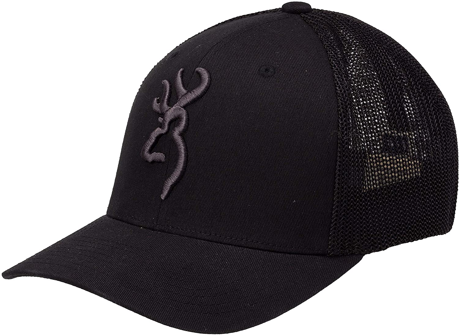 Be super welcome Browning Colstrip 2 Indianapolis Mall Cap Stretch-Fitted