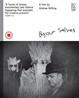 Best by our selves film Reviews