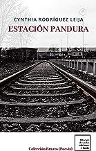 Estación Pandura