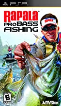 Best fishing psp games Reviews