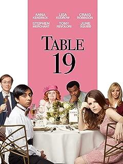 Best table de 9 Reviews