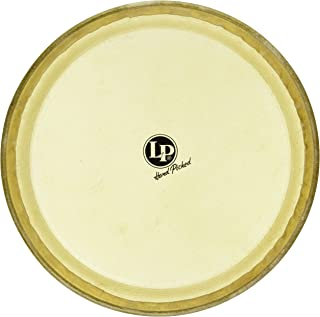 LP Latin Percussion LP246C Set de 6 paires de Timbales Baguettes 7//16 x 16 5//8