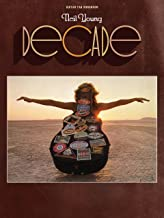 Neil Young - Decade Songbook