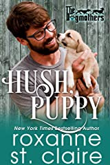 Hush, Puppy (The Dogmothers Book 5) Kindle Edition
