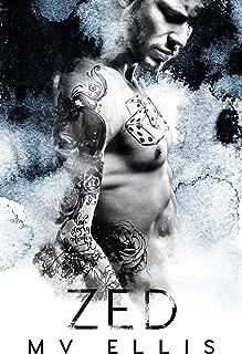 Best murder tattoo designs Reviews